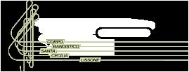 Corpo Bandistico S.Cecilia Lissone